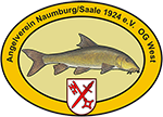 Angler-Naumburg-West